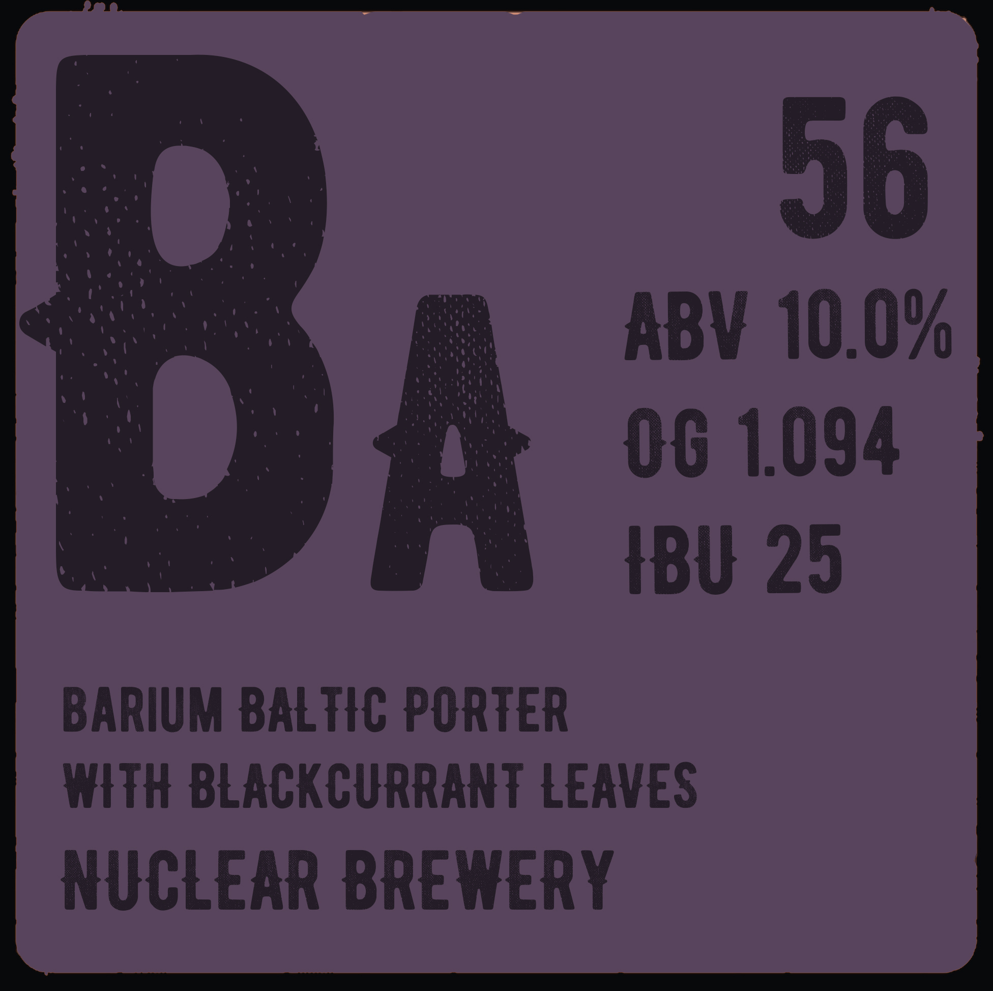 https://static-sl.insales.ru/images/products/1/215/256843991/Nuclear_Brewery_Barium_Baltic_Porter_1_.jpg