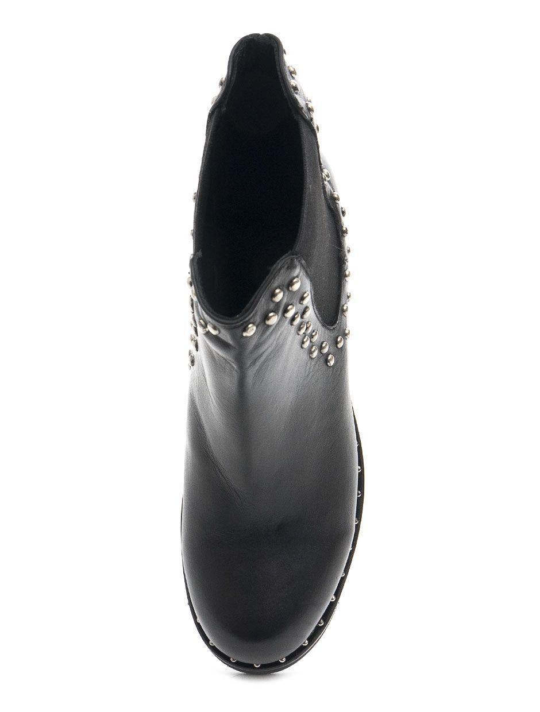 Ботинки Aquamarin