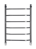 Галант-5 80х60 Полотенцесушитель водяной L45-86-6