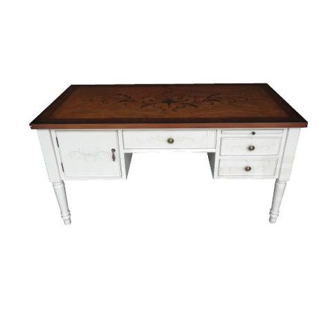 стол RV10708B