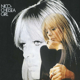 Nico / Chelsea Girl (LP)