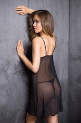 Сорочка Mia-Mia Evelin 17530