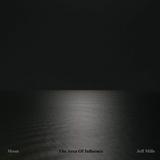 Jeff Mills / Moon (The Area Of Influence) (2LP)