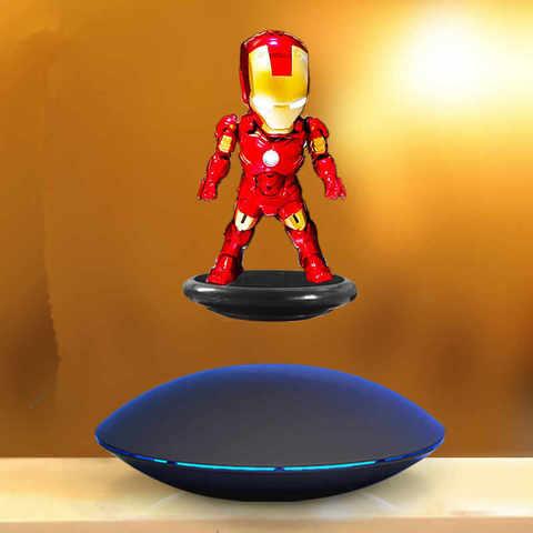 Летающий Железный человек ( Iron man )