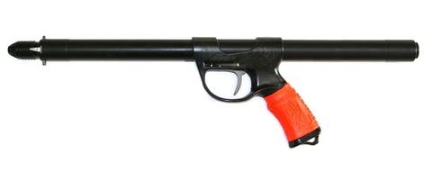 Подводное ружье Вектор 750 мм 1/2