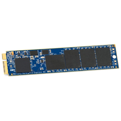 Диск SSD OWC для Macbook Air 2012 1TB Aura 6G SSD