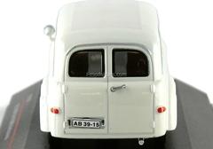EMW 340 Kombi Ambulance 1953 IST058 IST Models 1:43