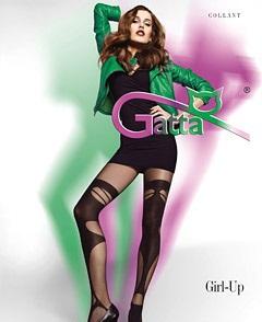 Колготки Gatta Girl Up 06