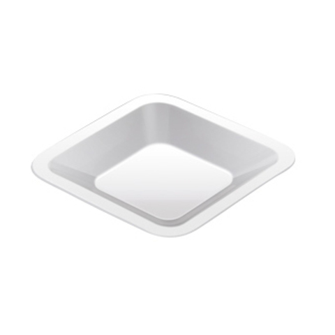 Тарелка глубокая Tescoma GUSTITO 21x21 см