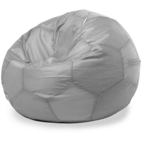 Пуффбери Внутренний чехол Кресло-мешок мяч  XXL,  Мяч