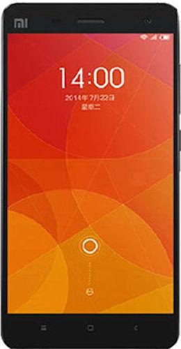 Xiaomi Mi 4 16gb Black black1.jpg