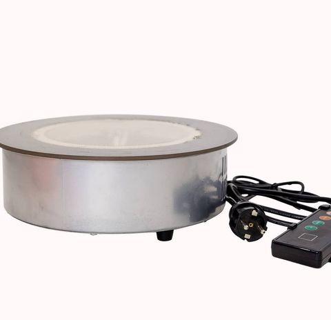 Дистиллятор медный DES Mини 10 литров NEW