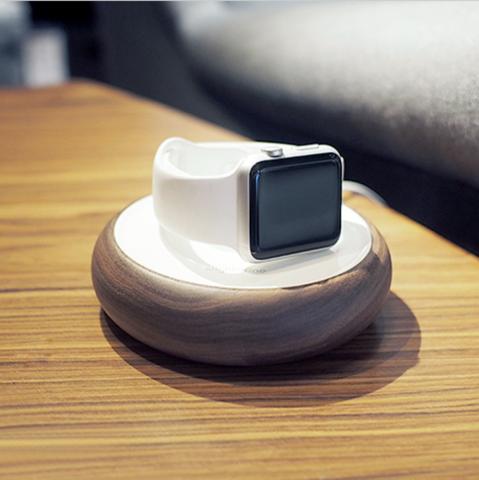 Подставка для Apple Watch купить в Перми