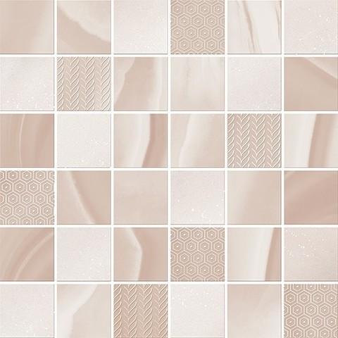 Мозаика Agat Miele 300х300