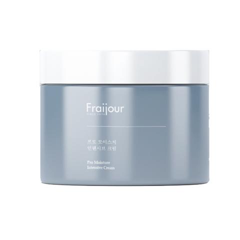 Fraijour Крем для лица УВЛАЖНЯЮЩИЙ Pro-moisture intensive cream, 50 мл