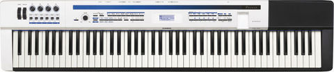 Casio Цифровое пианино PX-5S Privia Pro