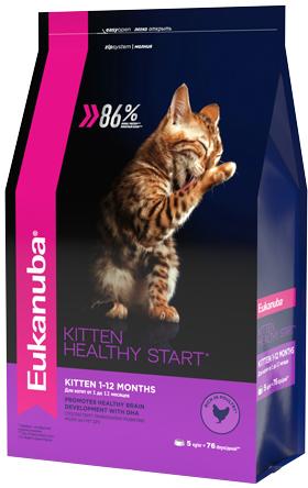 Eukanuba Корм для котят, Eukanuba Cat, с домашней птицей 80dbf378-73e8-11e5-80d6-00155d298300.jpg