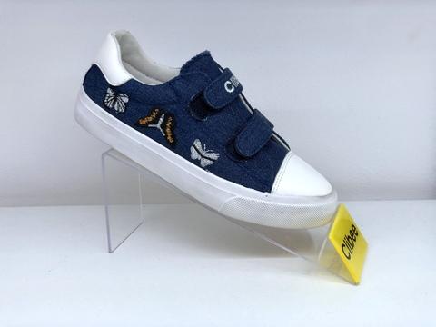 Clibee B234 Blue 32-37