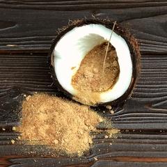Кокосовый сахар органический, 200 г (Индонезия)
