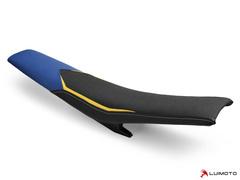 FE 250 17-19 Enduro Rider Seat Cover