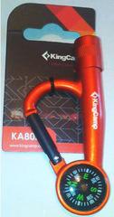 Брелок-фонарик Kingcamp 8020 Led 2 - 2