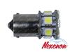 P21W 5050-13