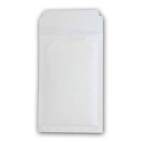 Конверт А11 білий