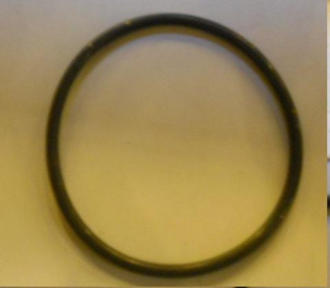 25100197 Кольцо уплотнительное диа. 108х6 мм