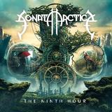 Sonata Arctica / The Ninth Hour (RU)(CD)