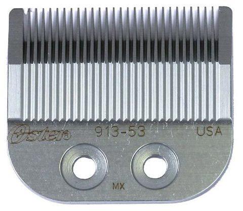 Нож к машинке Oster 606-91
