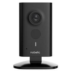 Камера видеонаблюдения Nobelic NBQ-1210F/b