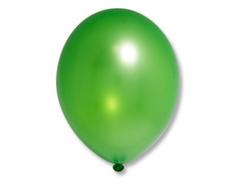 BB 105/083 Металлик Экстра Lime Green, 50 шт.