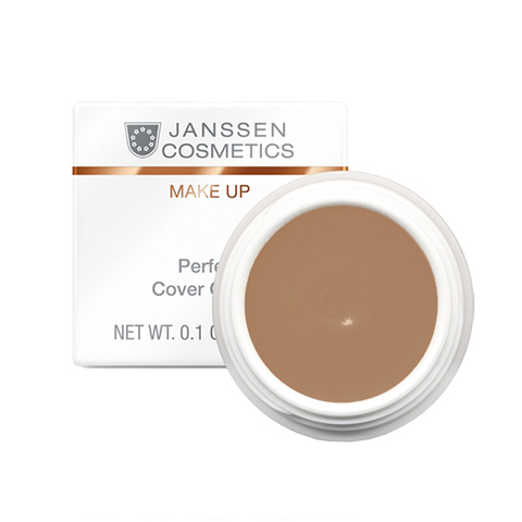 Janssen Perfect Cover Cream 05