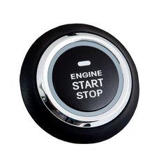 Кнопка Viper Start-Stop
