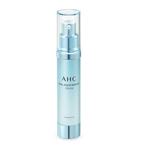 AHC Real Aqua Marine serum