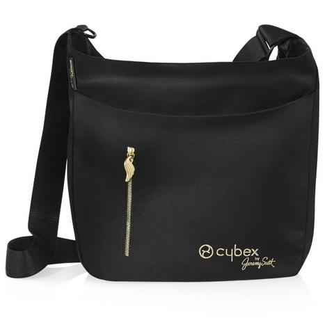 Cybex Priam Changing Bag (Jeremy Scott)