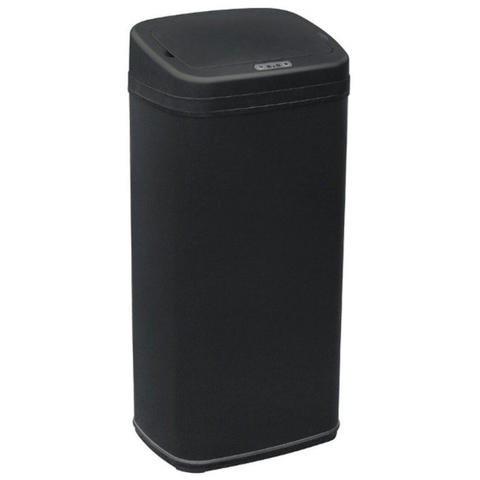 Ведро для мусора сенсорное Ksitex AGB-50B