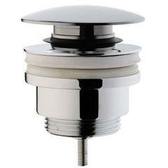 Донный клапан для раковины Vitra A45149EXP фото