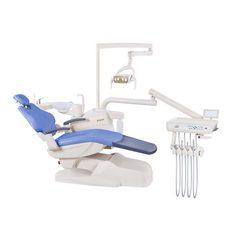 Стоматологическая установка ZA — 208F Low