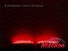 LED катафоты Honda Jazz/Fit