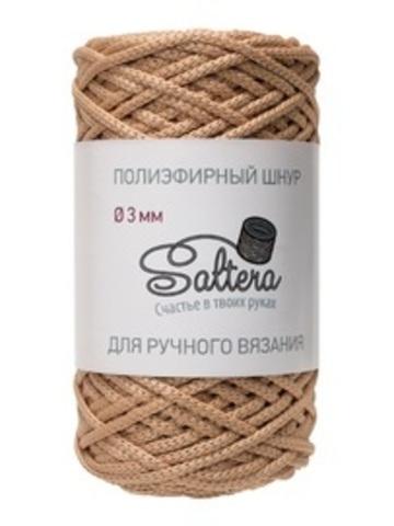Шнур Saltera 04 Персиковый