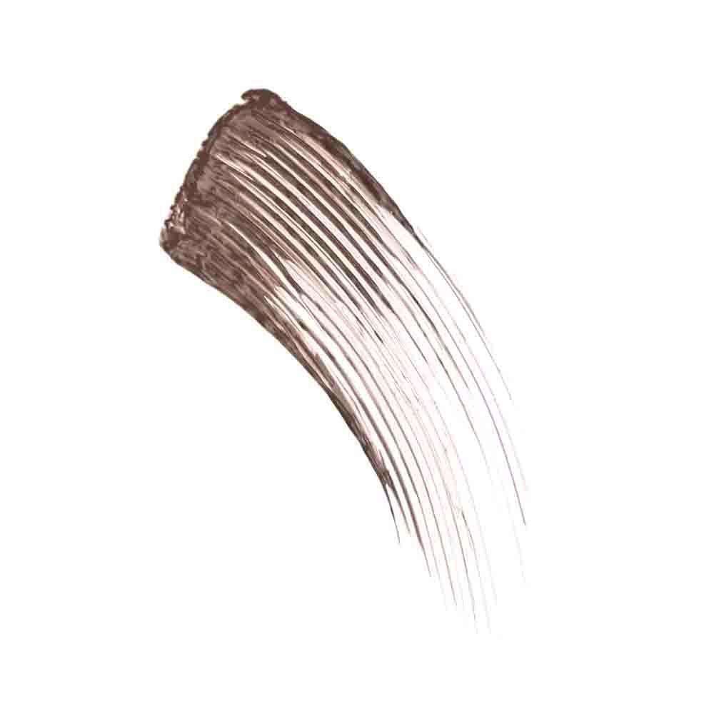 Гель для бровей Brow Styler 3in1
