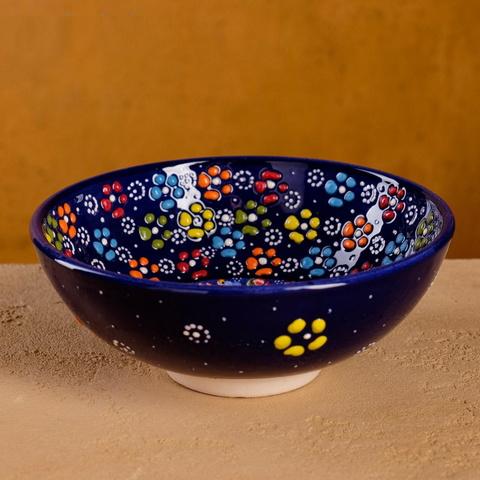 Турецкая посуда