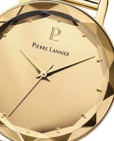 Женские часы Pierre Lannier Multiples 025P548