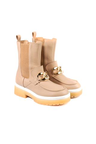 Ботинки Helena Soretti модель 044