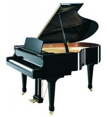 Акустические рояли Kawai RX-3GC M/PEP