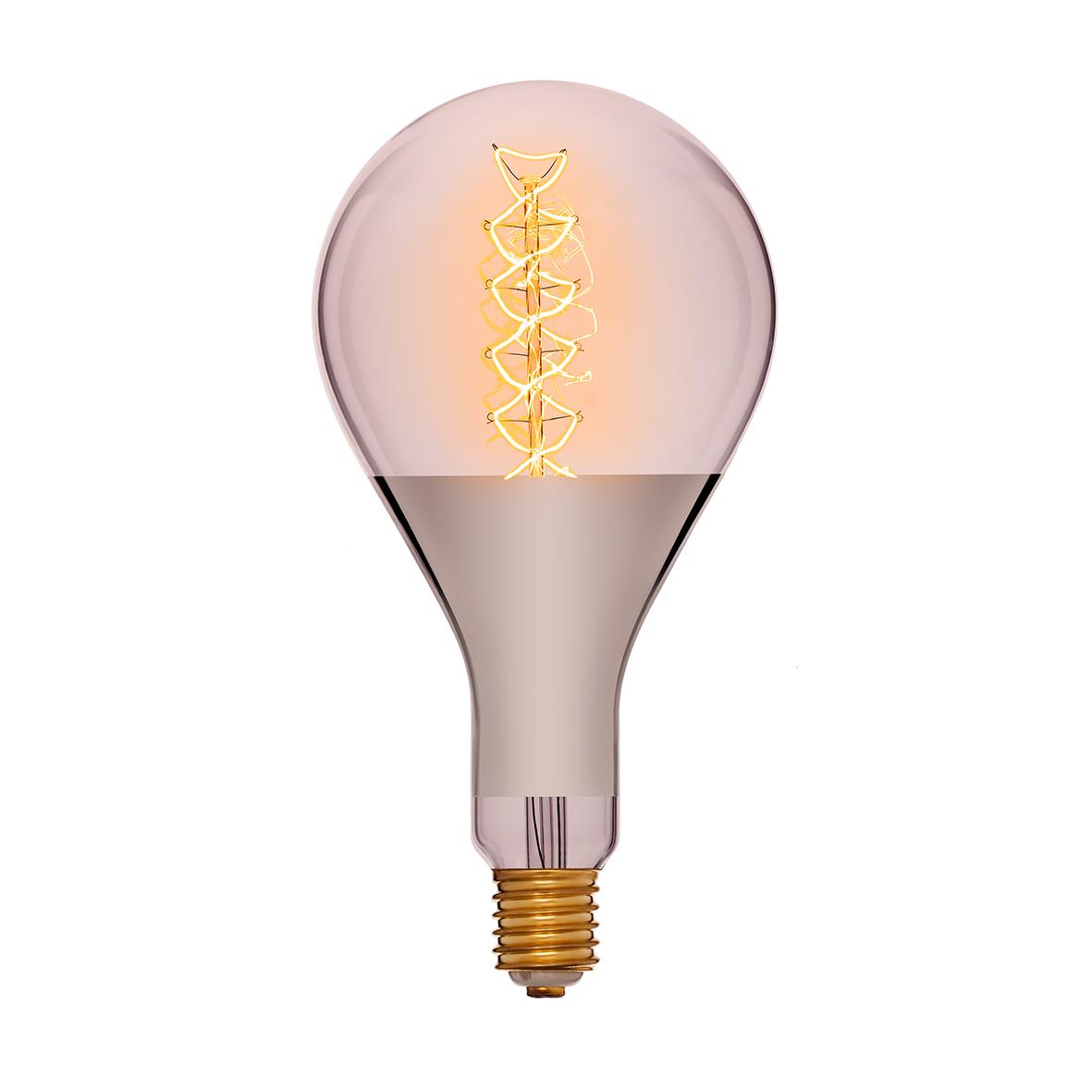 Лампа накаливания PS 160R-F5 - вид 2