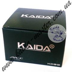 Катушка Kaida KD 20