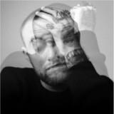 Mac Miller / Circles (CD)