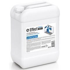 Пятновыводитель Effect Omega 502 5 л